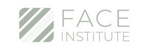 faceinstitute.nl